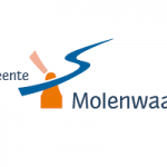 gemeente Molenwaard