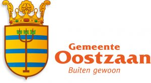 logo-gemeente-oostzaan