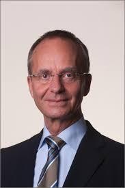 minister Kamp